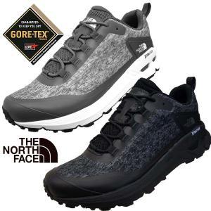 ノースフェース The North Face Shaved Hiker GORE-TEX NF51931 GW KK シェイブドゥハイカー トレッキング 登山靴 防水 メンズ|masuya92