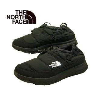 ノースフェイス THE NORTH FACE NSE Traction Lite Moc IV NF51985 KK 黒 ヌプシトラクションライトモック メンズ|masuya92