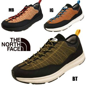 ■商品概要■ The North Face Traverse Velocity Approach ノ...
