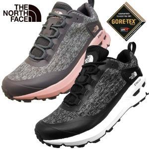ノースフェース The North Face W Shaved Hiker GORE-TEX NFW51931 GP KW シェイブドゥハイカー トレッキング 登山靴 防水 レディース|masuya92