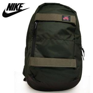 [30%OFF] ナイキ NIKE SB COURTHOUSE BACKPACK コートハウスバックパック BA5305-358 緑 リュック スケートボード キャリーバッグ|masuya92