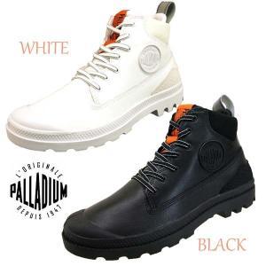 パラディウム PALLADIUM MONO SC OUTSIDER WP+ 76473 モノ スポーツカフ アウトサイダー ウォータープルーフ+ 008 171 防水 メンズ|masuya92