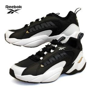 リーボック Reebok REEBOK ROYAL PERVADER EH2486 リーボック ロイヤル パーベイダー 黒白 ランニング スニーカー メンズ|masuya92