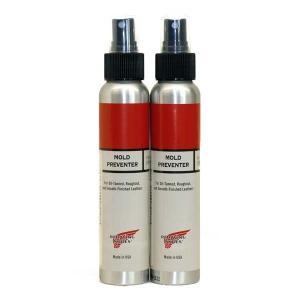 レッドウイング RED WING MOLD PREVENTER モールドプリベンター 97100 カビ防止剤 シューケア/アクセサリー masuya92