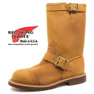 [30%OFF]レッドウィング RED WING Ironsmith 8123 アイアンスミス Burnt Orange メンズ|masuya92