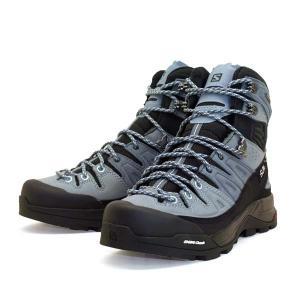 [35%OFF] サロモン SALOMON X ALP HIGH LTR GTX W 401652 ゴアテックス 防水/透湿 トレッキング 軽量 登山靴 レディース masuya92