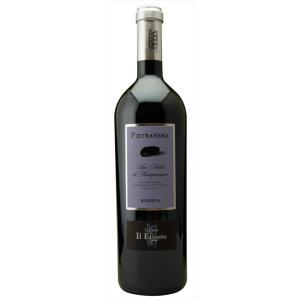 ●ボディ:フルボディ●名称:赤ワイン●容量:750ml●アルコール度数:NODATA●生産者:イル ...