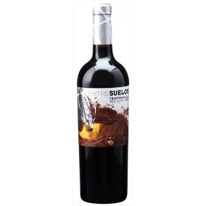 ●ボディ:フルボディ●名称:赤ワイン●容量:750ml●アルコール度数:NODATA●生産者:ボデガ...