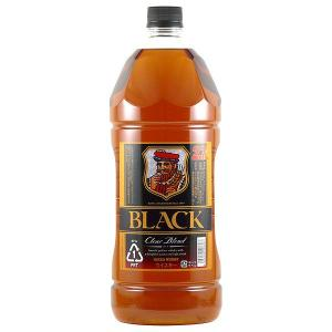 日本ニッカウヰスキーニッカブラックニッカクリア37%2700mlペットボトルウイスキー国産2.7LNikkaBLACKClear枡屋酒店<br>枡屋酒店