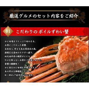 【海鮮10種をお得に食べ比べ】カニ1匹入で計約3kg!各種ランキング1位獲得商品10種!お得な海鮮グルメ10種豪華福袋[冷凍便/送料無料]|masuyone|10