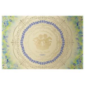 【限定品】カネボウ ミラノコレクション フェースアップパウダー2021 セット 48g (24g+24gレフィル) 母の日 彼女 プレゼント|masyou-store