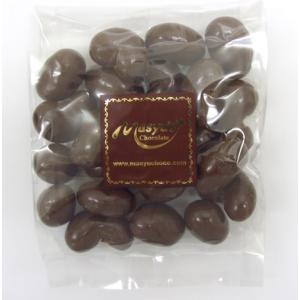 【コレクション】さくさくカシュナッツチョコ|masyuchoco