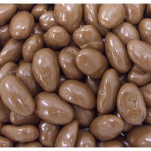 ◆訳ありコーヒーアーモンドチョコ400g masyuchoco