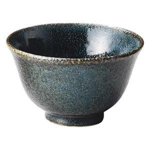 カネスズ 和 WA-ware (藍潤 うるみ)3.0反千茶|matakatsu