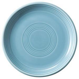 KOYO オービットターコイズブルー23cmミート皿|matakatsu