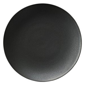 KOYO フィノ クリスタルブラック 19.5cm プレート matakatsu