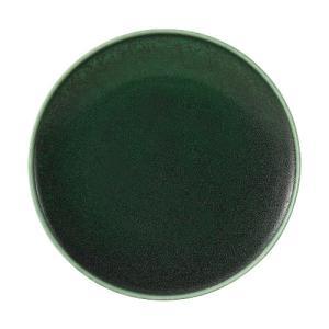 KOYO フィノ アイビーグリーン 15.5cm プレート matakatsu