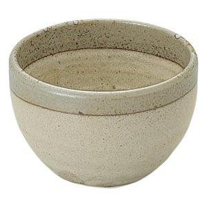 美濃の和食器 花伝白露 ころころ碗|matakatsu