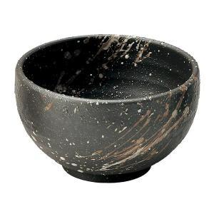 美濃の和食器 花伝吹雪 石目4.2丼|matakatsu