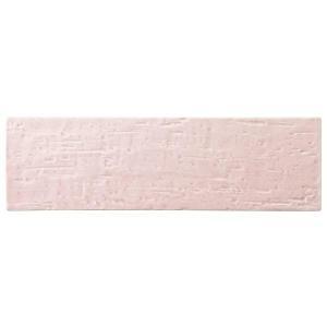 美濃の和食器 花伝桜華 40cm細平長角皿|matakatsu