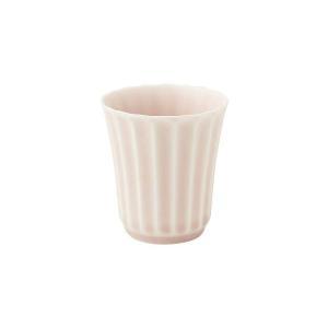 美濃の和食器 花伝かすみ さくら カップ 小|matakatsu