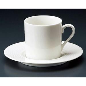 陶雅  コーヒーリベラコーヒー碗&リベラコーヒー碗皿セット matakatsu