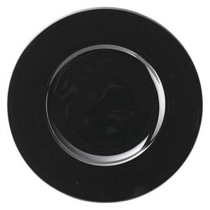 カネスズ Libera リベラ24cmミート(Black) matakatsu