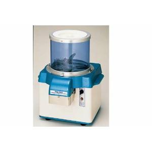 中部コーポレーションの野菜調理器ミジン切機バーチカルフードカッターCV-220A|matakatsu