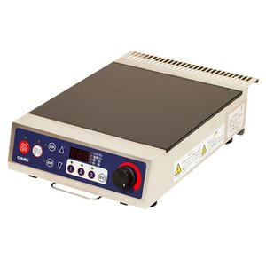 中部コーポレーションIH調理器3KW薄型タイプ DD30SAA|matakatsu