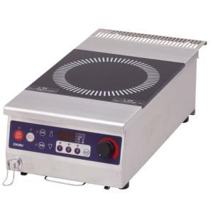 中部コーポレーションIH調理器標準5kwタイプ DD50TAA|matakatsu