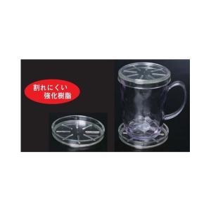 コップキャップ&コースター業務用料理道具・キッチン用品の専門店マタカツです。陶器、樹脂、木工などあらゆる器を扱っております。クリアOM|matakatsu