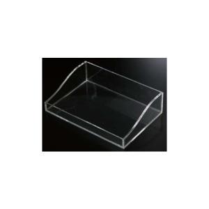 アメニティBOX業務用料理道具・キッチン用品の専門店マタカツです。陶器、樹脂、木工などあらゆる器を扱っております。クリアOM|matakatsu