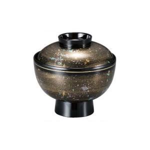 4.2寸雑煮椀 金光彩|matakatsu