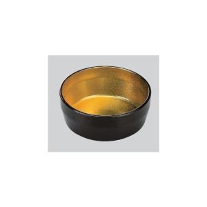 回転寿司 気比丸鉢 黒金ボカシ|matakatsu