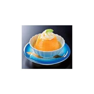 ABS菊鉢(大)青磁|matakatsu