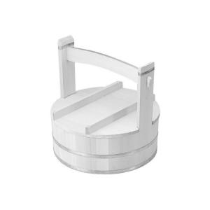 木製岡持ち 尺8|matakatsu