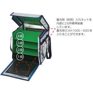 デリバリークールバック [RH-430]|matakatsu