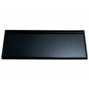 尺8飛龍盆 黒|matakatsu