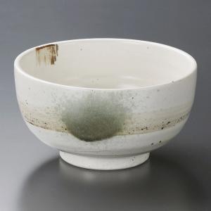 陶雅 みやまうどん鉢|matakatsu