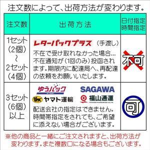 沖縄産秋ウコン粒 100g(約1000粒)|matayoshiyakusouen|02