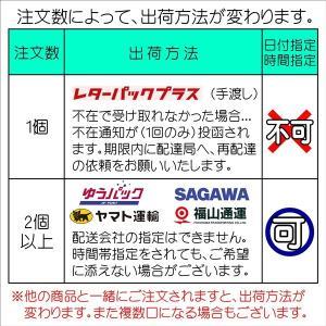 沖縄産秋ウコン粒≪お徳用≫ 350g(3500粒)|matayoshiyakusouen|02