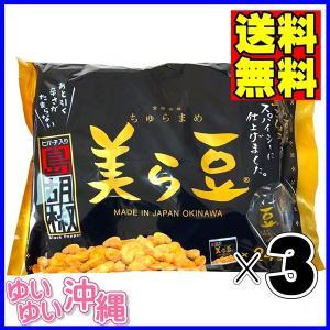 美ら豆 島胡椒 お徳用 (10g×24包入)×3個 matayoshiyakusouen
