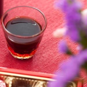 沖縄県産ノニ 果汁100% 500ml (パウチ)×6個【送料無料】|matayoshiyakusouen|02