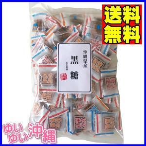 黒糖 (加工黒糖) 540g(約100個入)|matayoshiyakusouen