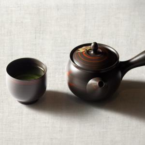 福岡県産 八女 玉露 100g袋入 贈り物 ギフト 日本茶 お茶 緑茶 茶葉 八女茶 国産|matcha