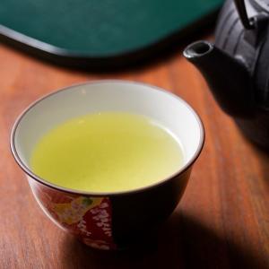 京都府産 玉露 100g袋入 贈り物 ギフト お茶 日本茶 緑茶 茶葉 国産|matcha