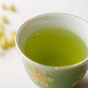 明るい緑色の水色、口当たりが良く、まろやかで濃厚な渋みの少ない優しい甘さ、独特の香りが特徴です。  ...