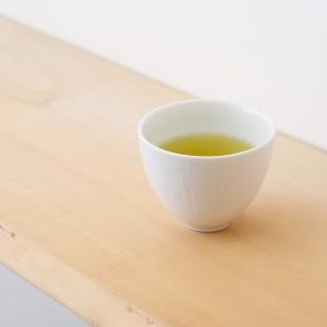 煎茶ティーバッグ 100袋入 お中元 お茶 緑茶 日本茶 プレゼント お徳用 普段使い 贈り物 ギフト お取り寄せ お土産 帰省土産|matcha
