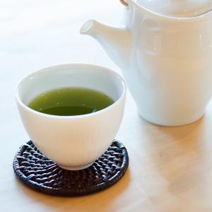 粉末緑茶 50g袋入 お中元 お茶 日本茶 プレゼント 本格 贈り物 ギフト お取り寄せ お土産 帰省土産|matcha