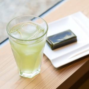ペットボトル用 水出し 煎茶ティーバッグ 3g×20袋入 お中元 お茶 緑茶 プレゼント 日本茶 贈り物 ギフト お取り寄せ お土産 帰省土産|matcha